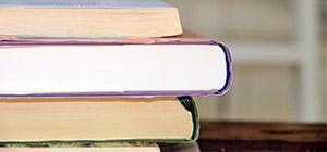Zahlreiche Publikationen zu Wirtschaftskriminalität, Sanierungsmanagement, Zahlungsunfähigkeit, Insolvenz und Unternehmensbewertung