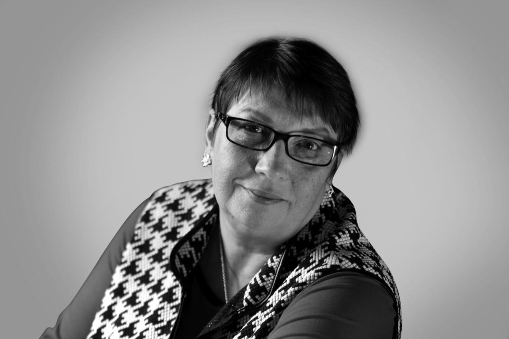 Susanne Seiler