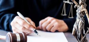 Kunden & Referenzen: Landgerichte, Amtsgerichte, Staatsanwaltschaften, Generalstaatsanwaltschaft und Bundesbehörden