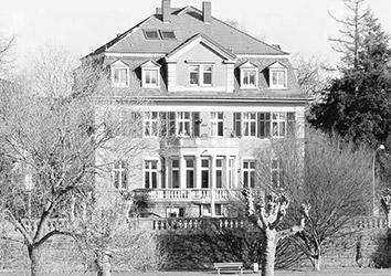 Michael Harz Projure GmbH Saarbrücken - Wirtschaftsgutachten und Wirtschaftsforensik